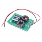 30W DC to DC Boost Converter