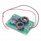 20W DC to DC Boost Converter