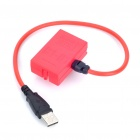 USB 2.0 Unlock Cable for Nokia C1-01