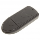 USB Flash Drive Style Voice Activated Mini GSM/SIM Quadband Spy Phone Surveillance Device