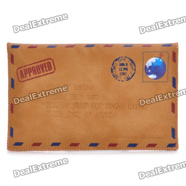 retro-envelope-style-protective-artificial-leather-pouch-bag-for-iphone-4-brown