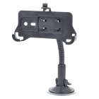 Car Swivel Mount Holder for HTC EVO 3D