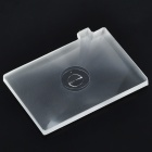 180 Degree 3-in-1 High Accuracy Focusing Screen for Pentax K10D/D20D