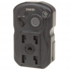 "DOD GSE580 5MP CMOS GPS Professional Car Black Box w/ 4-IR LED Night Vision/HDMI/SD (2"" TFT LCD)"