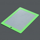 Replacement Touch Screen Digitizer for Apple iPad 2