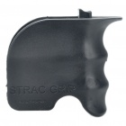 Ergonomic Magazine Carrier Grip - Black