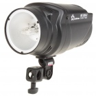 LINKSTAR 200Ws 5500K Studio Flash (AC 110~120V)