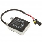 Universal Replacement 35W Car HID Ballast (DC 9~32V)