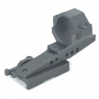 Aluminum Alloy Gun Rail Mount with Hex Wrench