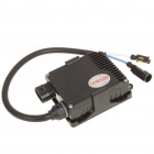 Replacement 55W Car HID Ballast (DC 9~16V)