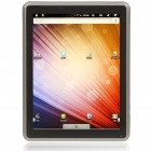 "9.7"" IPS Capacitive Screen Android2.3 Table PC w/ Wi-Fi/HDMI/Dual-Camera (RK2918 1.2GHz/8G)"