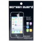Screen Protector for Huawei U8800/U8800+ - Transparent