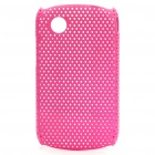 PC Protective Case for Huawei N760 - Pink