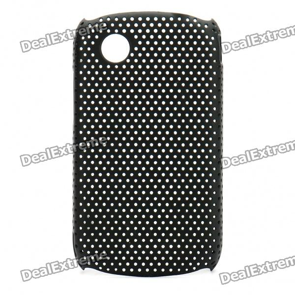 PC Protective Case for Huawei N760 - Black