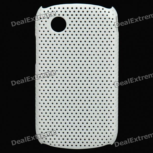 PC Protective Case for Huawei N760 - White