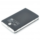 "Genuine WD de 2,5 ""disco duro externo con USB 3.0 Enclosure (500GB)"