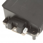 Genuine PS3 Slim Power Supply for APS-250 (AC 100~240)