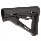CTR Butt Stock - Black