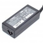 Genuine Acer Laptop Power Supply Adapter (5.5 x 2.5)