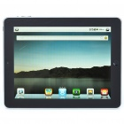 "Gpad G20 9.7"" IPS 3G/WCDMA Android 2.2 Tablet PC w/ Bluetooth / Wi-Fi (8GB / Cortex A8)"