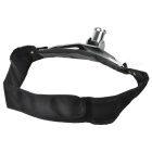 Game Fishing Gimbal Belt