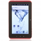 "UPAD C71 7.0"" Touch Screen Android 2.3 Tablet PC w/ Camera/WiFi/2 x Mini USB/HDMI/TF (Cortex A9/4GB)"