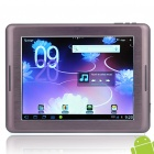 "Genuine Hyundai S800 8.0"" Touch Screen Android 2.3 Tablet PC w/ Camera/HDMI/WiFi/Bluetooth/TF Slot"