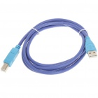 USB 2.0 Printer/Scanner Cable (150CM-Length)