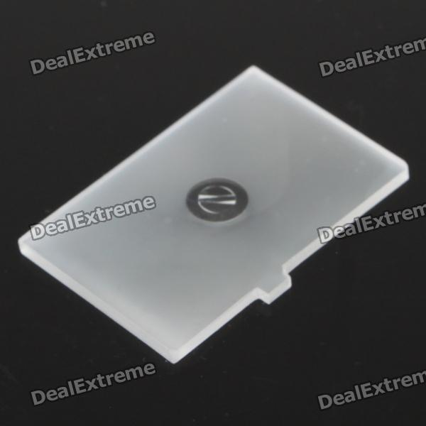 45 Degree 3-in-1 High Accuracy Focusing Screen for Sony A300/A350