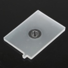 45 Degree 3-in-1 High Accuracy Focusing Screen for Olympus E400
