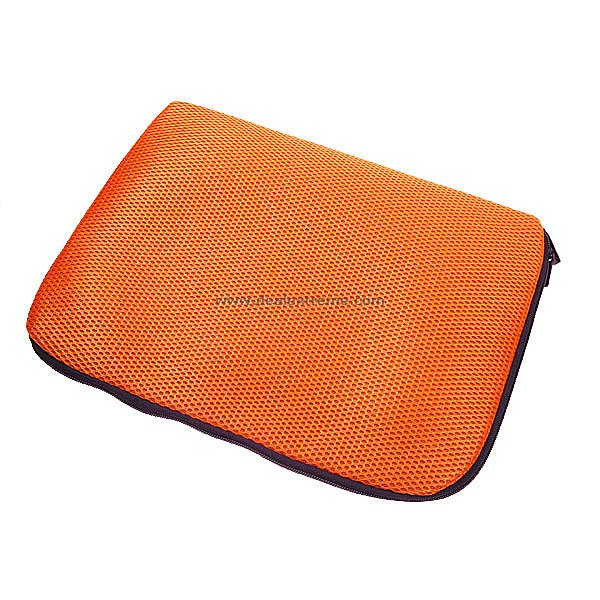 Anti-Shock Protective Laptop Bag (for 13.3-inch Wide Screen)