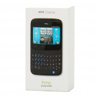 "Genuine HTC G16 2.6"" TFT Touch Gingerbread 3G WCDMA Qwerty Smartphone w/ WiFi + Facebook + GPS"