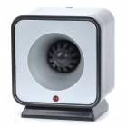Ultrasonic Pest Repeller (230V)