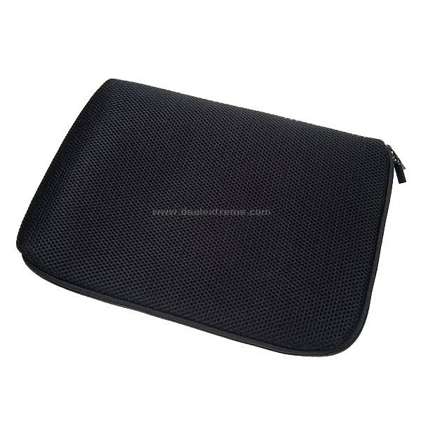 Anti-Shock Protective Laptop Bag (for 12.1-inch Wide Screen)