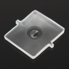180 Degree 3-in-1 High Accuracy Focusing Screen for Olympus E300