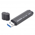 Super Speed ​​USB 3.0 USB Flash Drive (16GB)