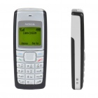 Refurbished Nokia 1110i 1.4