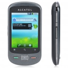 ALCATEL OT-906 2.8