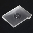 180 Degree 3-in-1 High Accuracy Focusing Screen for Olympus E1