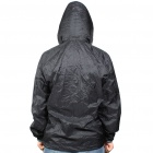 TRAVELER Ultrathin Windbreaker Windproof Jacket Coat (Size M)