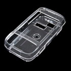 Crystal Case for HTC TYTN II (8925) PDA Cell Phone
