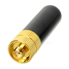 10W Short Antenna for Walkie Talkies (SMA)