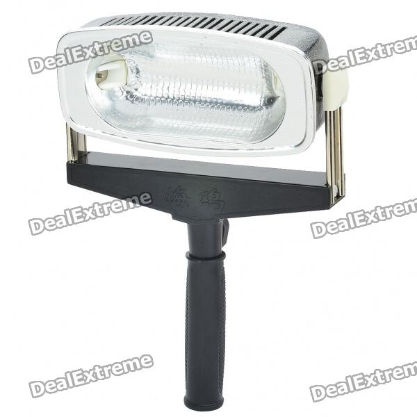 Replacement Video Light News Lamp Case