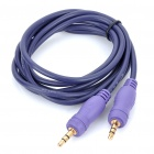 3.5mm Male to Male Audio Cable (1.5M Length)