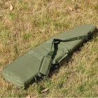 Utility Tactical Outdoor Shoulder Bag Backpack - Army Green