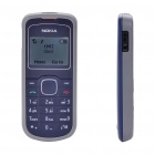 Refurbished Nokia 1202 1.3
