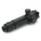 5mW Red Laser Rifle Scope with Gun Mount (1 x UL123)