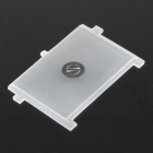 45 Degree 3-in-1 High Accuracy Focusing Screen for Canon 20D/30D