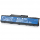 Replacement Laptop battery 5200mAh for acer 4320/4332/4336/4535/4535/4710/4920
