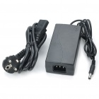 12V Power Adapter for LCD Monitor (5.5 x 2.5mm)